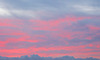 """Pastel Sky"""
