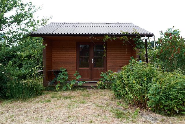 kleingartenhuette-1210289-co-21-06-15