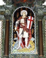 detail-of-war-memorial-ford-church-northumberland 4848858570 o
