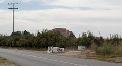 Fresno Buddhist temple (1169)