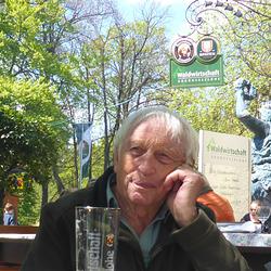 Bayrische Waldwirtschaft - bavara arbara restoracio