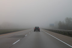 Highway 101
