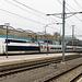 161222 TGV Lyria Bussigny