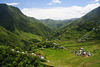 Batad Rice Terraces (2)