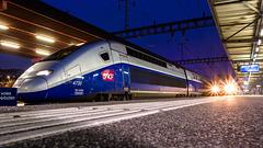161222 TGV TER Geneve