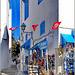Tunisi : Sidi Bu Said 8