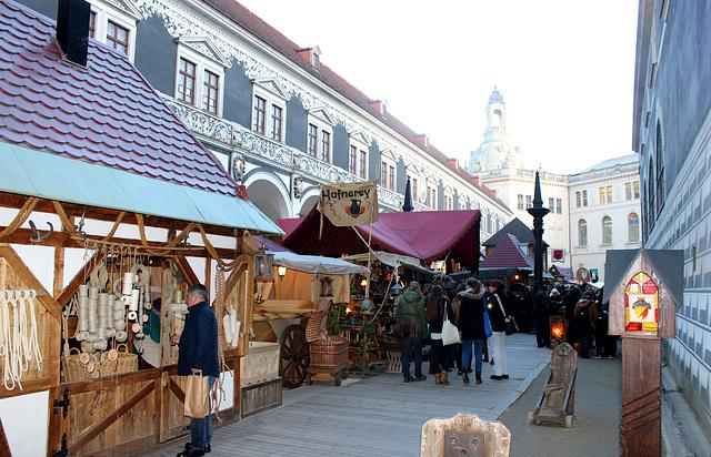 2015-12-16 12 Weihnachtsmarkt Dresden