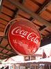 Coca-Cola en Malaisie
