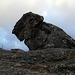 Serra da Estrela, Pedra do Urso