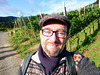 DE - Rech - me, on the red wine trail