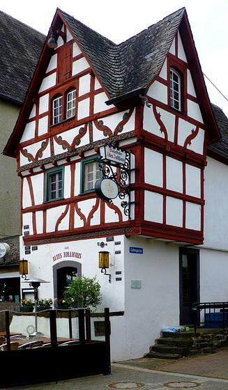 DE - Bad Breisig