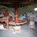 """Ausstellungsraum """"In der Mühle"""""""