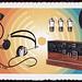 Canada-2020 history of radio