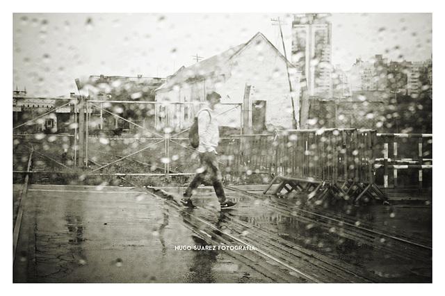 PASAR lluvia 05 byn WEB