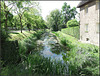 Schloss Dyck, Jüchen 024