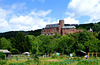 DE - Heimbach - Burg Hengebach