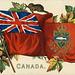6937. Canada - Nova Scotia