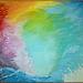Technicolor Dreamer