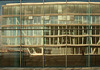 Neubauten in Hamburg-Neumühlen