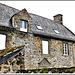 Maison de procureur fiscal, le Haut Lion, la Ville Ger (Pleudihen-sur-Rance) 22