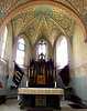 DE - Lind - St. Notburgis
