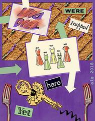 Buzzard's Bake Shop 3