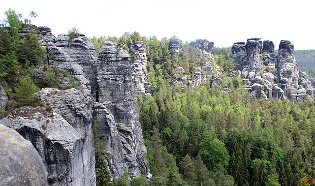 2015-05-29 053 Saksa Svisio, Bastei