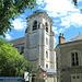 église SÉglise Saint-Euverte d'Orléans (1)
