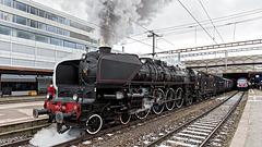 171209 Winterthur 241A-65 14