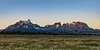 Torres del Paine - HFF!