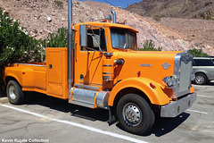 manse classic 1 ton pick up henderson nv 08'16 04