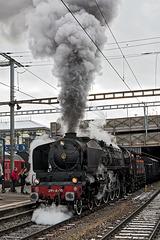 171209 Winterthur 241A-65 10