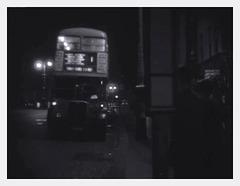 No 1 bus