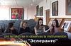 Kvarteto Esperanto