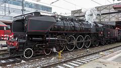 171209 Winterthur 241A-65 4