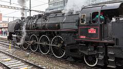 171209 Winterthur 241A-65 2