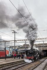 171209 Winterthur 241A-65