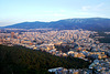 GR - Athens - View from the Lykavittos