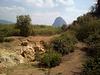 Laos countryside / La nature laotienne