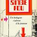 Singe-fou001