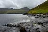 Faroe Islands, Eysturoy L1010535