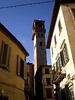 Clock Tower (13th century).