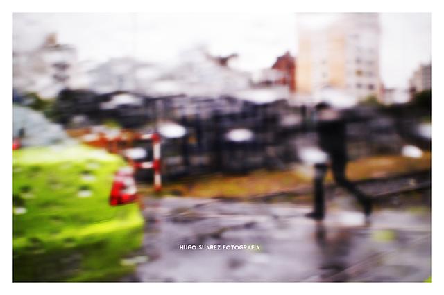 pasar lluvia 14 color WEB