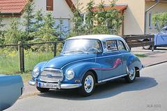 Auto-Union 1000S