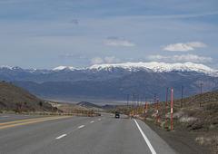 US 395 (#0502)