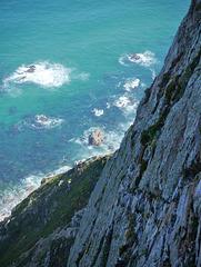 North of Roca