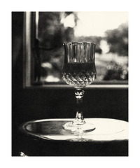 The Parting Glass.