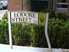 Lodore Street E14