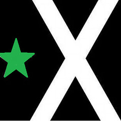 Esperanto-sendependisma flago