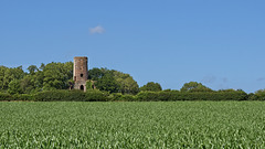 Racton Monument, West Sussex (PiP)
